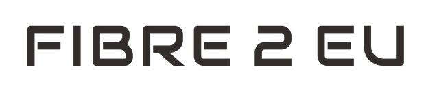 Fibre2EU GmbH