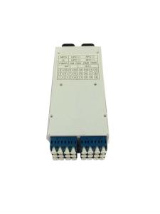 YHT-6036 (6)0