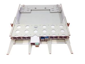 HDDF-1U-144C (10)1