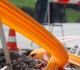 fiber-construction