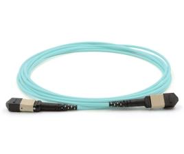 0026529_3m-12-fiber-mtp-cable-multimode-om4-mtp-mtp