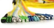 Cables-Fiber_500