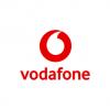 1287x929_vodafone_logo-600x314
